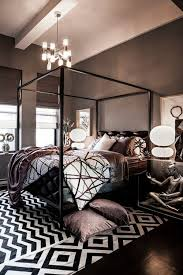 bedroom designs tumblr. Exquisite Master Bedroom Designs Tumblr Collection With Garden Design Fresh At Tumblr_o3vn9pvdWT1rra0ifo1_500