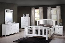 Lawson Full Bedroom Group by Crown Mark at Royal Furniture