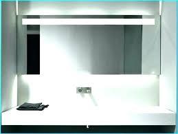 Image Modern Bathroom Vanity Mirror Tonmakco Bathroom Lighting Ideas Over Mirror Thebrandcartelco