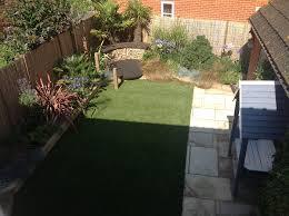 Garden Design Norfolk Interesting Inspiration