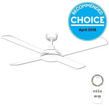 ceiling fan with remote home ceiling fans kichler ceiling fan remote frequency