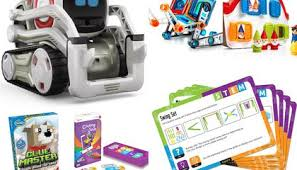 Reward Chart Toys R Us The Ten Best Stem Toys Of 2017 Innovation Smithsonian