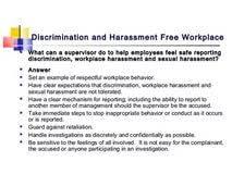 race discrimination essays positive thinking essay purchase race discrimination essays