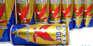 Saham Golden Eagle Energy Kena Suspensi