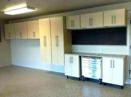 how to build wall mounted garage shelves building garage shelves how to build garage shelves on how to build wall mounted garage shelves