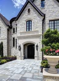pictures of stone exterior on homes. buying your dream home pictures of stone exterior on homes