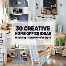 home office small offices. Window Home Office Space Design Ideas Inventive For Small Offices 5 Interior