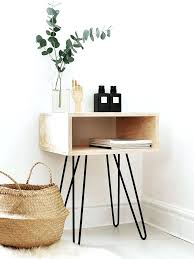 modern minimalist furniture. Modern Minimalist Furniture Best Ideas On Smart Guest Room And . L