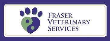 Fraser Veterinary Services - Veterinarian | Facebook - 123 Photos