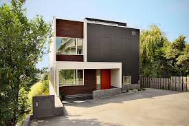 architecture modern houses. Fine Modern Throughout Architecture Modern Houses E
