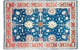 blue oriental rugs charming blue oriental rug red and blue oriental rugs rug white decorating with blue oriental rugs