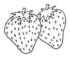 black and white strawberry clipart. Wonderful Strawberry Strawberry Black And White Clipart 1 Intended W