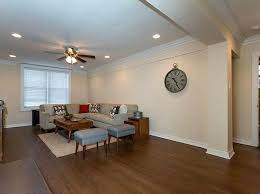 Cost Of One Bedroom Apartment In Nyc At Far Cost Of 1 Bedroom Apartment New  York