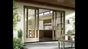 Sliding French Door Designs 6 Patio Doors Youll Fall In Love With