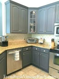 spraying kitchen cabinet doors painted cabinet doors best painting kitchen cabinets ideas on painted intended for