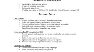 IndeedCom Resumes Indeed Com Resumes Resume Templates Throughout How To Upload 71