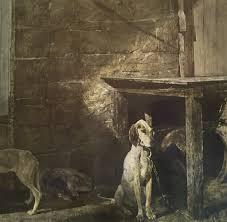 28 [ Master Bedroom Andrew Wyeth ] Andrew Wyeth Daydream Www