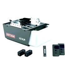 liftmaster garage door opener remote control programming 371lm battery how do i reset my reprogram h