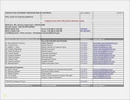 Unbelievable Car Invoice Pricing Tecnicidellaprevenzione