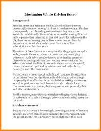 texting while driving essay g unitrecors texting while driving essay messagingwhiledrivingessay 150618100159 lva1 app6892 thumbnail 4 jpg cb 1434621749