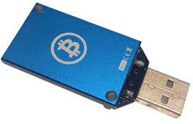 Now the raspberry pi itself would be rather useless as a mining device; What Is A Usb Bitcoin Miner And How Does It Work