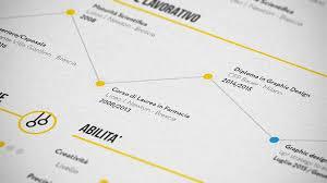 Free Resume Designer Cv Template Affinity Designer Free Resume Templates Creative Free