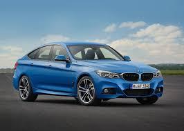 All BMW Models bmw 328i gran turismo : BMW 3 Series Gran Turismo 2018 328i in Saudi Arabia: New Car ...