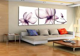 Small Picture Wall Painting Decor Zampco