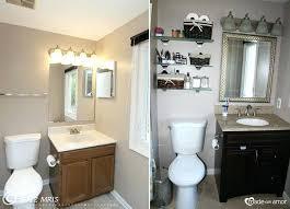 over cabinet lighting bathroom. full image for medicine cabinet with lights built in on side bathroom over lighting y