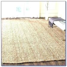 jute rugs ikea area rugs sisal rug jute home appliances jute runner rug ikea