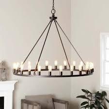 3 light chandelier oil rubbed bronze oil rubbed bronze chandelier inside light free designs 5