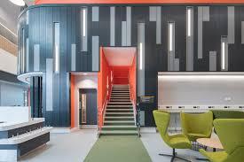 Interior Design Hull Gradus Makes The Grade For Interior Solutions At Hull Uni
