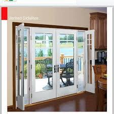 single patio door with sidelights jeld wen patio door with sidelights vented patio doors patios and french patio doors sidelights patio door with sidelights