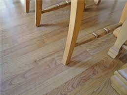 Kitchen Chair Floor Protectors Install Felt Chair Leg Pads To Protect Wood Floors From Scratches