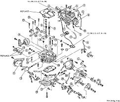 Mercury Capri Wiring Diagram