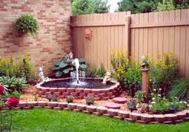 Small Picture Garden Design Garden Design with Rock Garden Design Tips Rocks