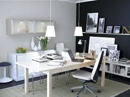 Idea office furniture Ikea Office Marvelous White Office Furniture Shocking And Amazing Ideas Intended For Office Furniture Ikea Idea Office Chairs Proboards66 Best Of Home Office Ideas Office Furniture For Office Furniture Ikea
