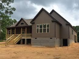 paint exterior trim home painting
