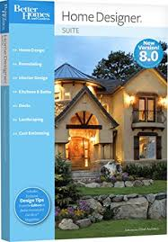 Small Picture Better Homes and Gardens Home Designer Suite 80 OLD VERSION