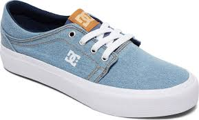 <b>Кеды DC Shoes Trase</b> Tx Se J — купить в интернет-магазине ...