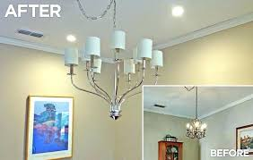 chandelier for high ceiling chandelier