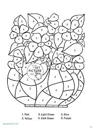 Ocean Life Coloring Pages Ocean Coloring Pages Ocean Coloring Page