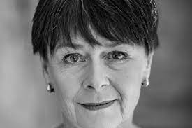 Industry pays tribute to much-loved actor Penny Cook | The New Daily