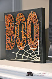 16 String Art Masterpieces That You Will Have To See