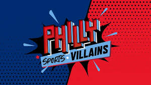 At least 165 were shot across all four, with 49 killed. Vote Now Who Is The Ultimate Phillies Villain Rsn
