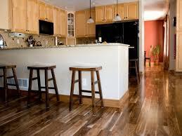 Unique Kitchen Flooring Different Types Of Kitchen Cabinets Unique Kitchen Popular Types