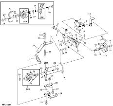 john deere snowblower parts diagram also john deere 345 wiring john deere snowblower parts diagram also john deere 345 wiring diagram bobcat 425 parts diagram