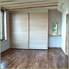 ikea closet doors cabinet door handles wardrobe glass doors closet doors retrofit wardrobe ikea pax ikea closet doors