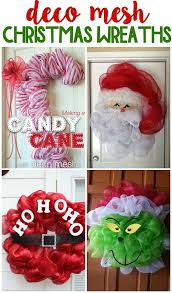 Homemade Christmas Crafts To Sell  Best 25 Christmas Crafts To Christmas Crafts To Sell