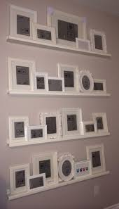 Fotowand Schlafzimmerflur Wohnung Pinterest Home Decor Decor